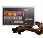 Блок питания Frime FPO-450-8C OEM (без кабеля питания) - изображение 2