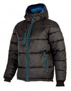 Зимняя куртка Sizam Baroow L 30122 - изображение 4