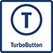TurboButton