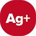 AG+ покрытие