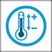 Регулировка температуры воды краном