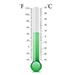 Устойчивость к высоким температурам