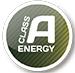 А-класс энергосбережения