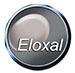 Подошва Eloxal