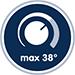 Ограничитель температуры (SafeStop)
