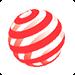 Red Dot Design Award 2016