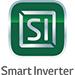 Smart Inverter