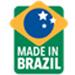 Сделано в Бразилии