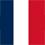 Сделано в Франции