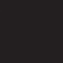 Триммерная катушка с леской в комплекте