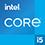 Intel Core i5 11-го поколения