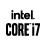 Intel Core i7 8-го поколения