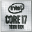 Intel Core i7 11-го поколения