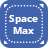 Space Max Technology