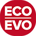Eco Evo - автоматична економія