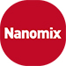 Технологія подавання води Nanomix