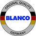Оригінальна якість ТМ Blanco