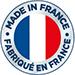 Виготовлено у Франції