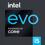 Intel EVO i5
