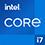 Intel Core i7 11-го покоління