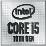 Intel Core i5 9-го покоління