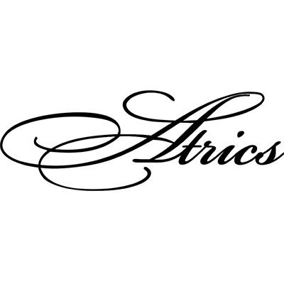 Atrics