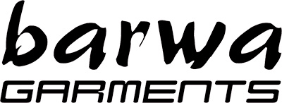 BARWA garments