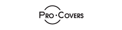 Pro-Covers