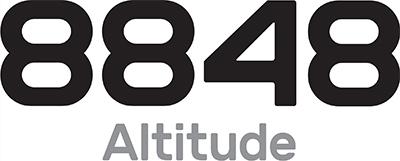 8848 Altitude