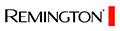 Представитель компании Remington