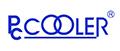 Представник бренду PcCooler